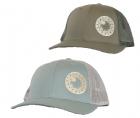 Trucker Hat Suindial