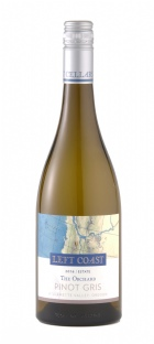 2017 Orchards Pinot Gris, 750ml