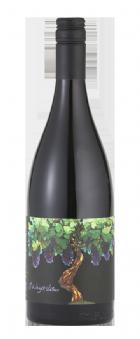 2017 J. Wright Chehalem Mountains Pinot Noir