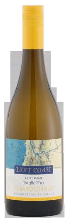 2017 Truffle Hill Chardonnay