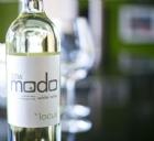Locus White Wine Blending Experience