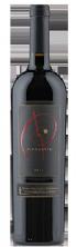 2015 Pirouette - 1.5L