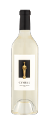 2019 Cymbal Sauvignon Blanc