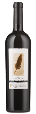 2013 Feather Cabernet Sauvignon - 1.5L