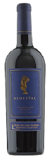 2015 Pedestal Merlot - 1.5L
