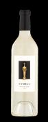 2020 Cymbal Sauvignon Blanc