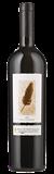2018 Feather Cabernet Sauvignon