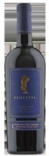 2014 Pedestal Merlot - 1.5L