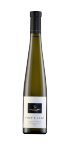 2019 Poet's Leap Botrytis Riesling