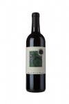 BTR Cellars: 2018 The Vincent Red 750ml