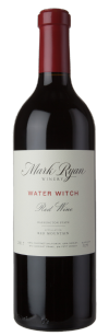 2017 Water Witch 750ml