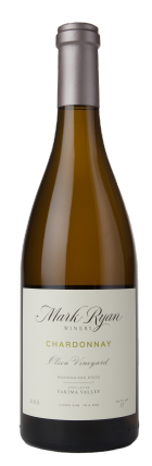 2019 Chardonnay 750ml FALL RELEASE
