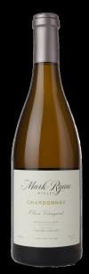 2019 Chardonnay 750ml FALL RELEASE