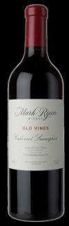 2017 Old Vines 750ml