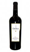 Cabernet 14 6L - Vineyard