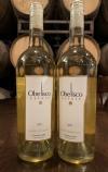 Sauvignon Blanc 19