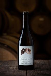 2017  Estate Vineyard, Sauvignon Blanc Magnum 1.5L