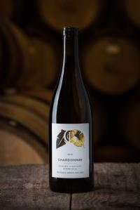 2015 Durant Vineyard Chardonnay Magnum 1.5 Litre