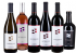 2020 Spring Tasting Collection