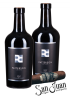Dads and Grads Port and Cigars Gift Pack