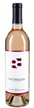 2019 Rosé of Cabernet Franc