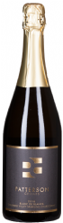 2018 Blanc de Blancs Sparkling Chardonnay