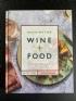 WA Wine + Food - The Cookbook
