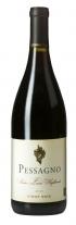 2016 Pinot Noir - Santa Lucia Highlands Estate
