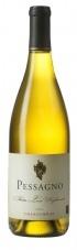 2016 Chardonnay - Santa Lucia Highlands Estate