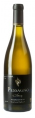 2017 Intrinity Chardonnay - Santa Lucia Highlands Estate