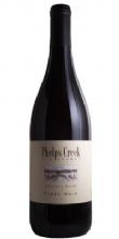 2015 Phelps Creek Pinot Noir (Columbia Gorge)