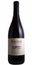 2015 Phelps Creek Pinot Noir (Columbia Gorge)