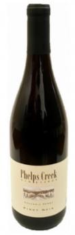 2016 Phelps Creek Pinot Noir (Columbia Gorge)