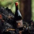 2017 Calamity Smoky Pinot Noir