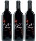 Petite Sirah 3 Bottle Special