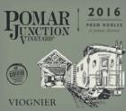 2016 Viognier