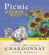 2018 Picnic Chardonnay