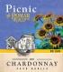 2018 Picnic Chardonnay CASE