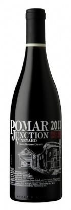 2013 Reserve Pinot Noir CASE
