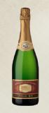 Sparkling Wine CASE