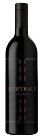 Sidetrack Red NV