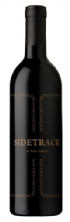 Sidetrack Red NV