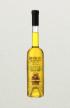 PJ Olive Oil