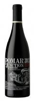 2013 Reserve Pinot Noir