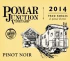 2014 Pinot Noir CASE