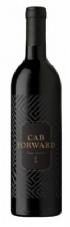 2014 Cab Forward