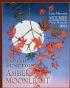 2013 Amber Moonlight