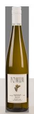2016 Riesling Upland Vineyard