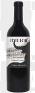 2014 Idilico Graciano