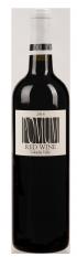 2016 Red Wine